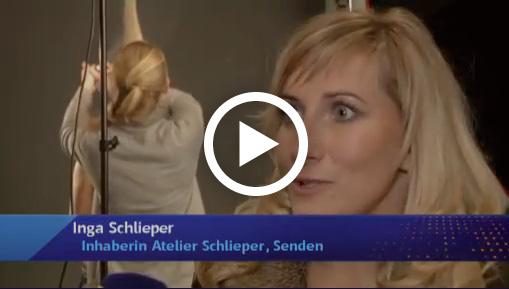 regioTV SCHWABEN